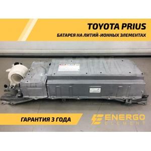 EnergoElement Батарея Toyota Prius 20/30