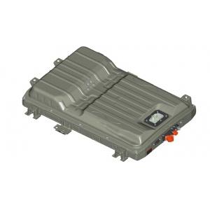 Литий-ионный аккумулятор для электромобиля EnergoElement Батарея Nissan e-NV200