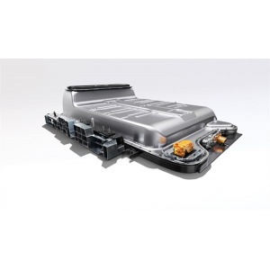 EnergoElement Батарея Renault Zoe